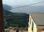 huis met spectaculair zeezicht in cinque terre te koop 8