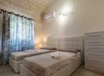 huis met zwembad te koop in San Michele Salentino Puglia 10