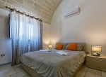 huis met zwembad te koop in San Michele Salentino Puglia 11