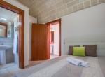 huis met zwembad te koop in San Michele Salentino Puglia 13
