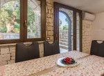 huis met zwembad te koop in San Michele Salentino Puglia 14