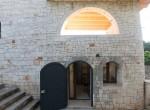 huis met zwembad te koop in San Michele Salentino Puglia 15