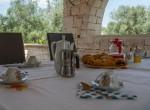 huis met zwembad te koop in San Michele Salentino Puglia 26