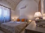 huis met zwembad te koop in San Michele Salentino Puglia 4