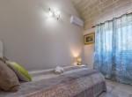 huis met zwembad te koop in San Michele Salentino Puglia 5