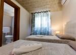 huis met zwembad te koop in San Michele Salentino Puglia 6