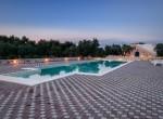 huis met zwembad te koop in San Michele Salentino Puglia 7