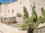 huis met zwembad te koop in San Michele Salentino Puglia 9
