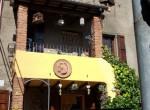 huis te koop in arcidosso toscane italie 1