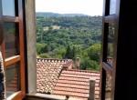huis te koop in arcidosso toscane italie 11
