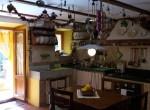 huis te koop in arcidosso toscane italie 2