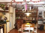 huis te koop in arcidosso toscane italie 4