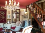 huis te koop in arcidosso toscane italie 7