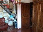 huis te koop in arcidosso toscane italie 9