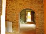 huis te koop in toscane cortona gerenoveerde molen zwembad 10
