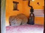 huis te koop in toscane cortona gerenoveerde molen zwembad 13