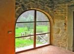 huis te koop in toscane cortona gerenoveerde molen zwembad 14