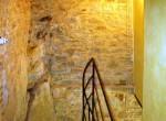 huis te koop in toscane cortona gerenoveerde molen zwembad 19