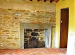 huis te koop in toscane cortona gerenoveerde molen zwembad 20