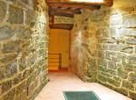 huis te koop in toscane cortona gerenoveerde molen zwembad 21