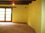 huis te koop in toscane cortona gerenoveerde molen zwembad 22