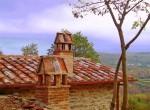 huis te koop in toscane cortona gerenoveerde molen zwembad 28