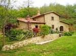 huis te koop in toscane cortona gerenoveerde molen zwembad 3