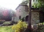 huis te koop in toscane cortona gerenoveerde molen zwembad 49