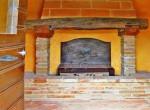 huis te koop in toscane cortona gerenoveerde molen zwembad 8