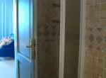 la maddalena sardinie appartement met zeezicht te koop 17