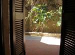 la maddalena sardinie appartement met zeezicht te koop 18