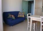 la maddalena sardinie appartement met zeezicht te koop 5