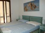 la maddalena sardinie appartement met zeezicht te koop 6