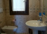 la maddalena sardinie appartement met zeezicht te koop 7