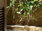 la maddalena sardinie appartement met zeezicht te koop 8