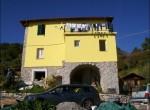 la spezia liguria alleenstaand huis te koop 1