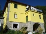 la spezia liguria alleenstaand huis te koop 2
