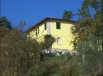 la spezia liguria alleenstaand huis te koop 3