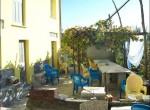 la spezia liguria alleenstaand huis te koop 4