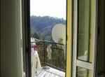 la spezia liguria alleenstaand huis te koop 6
