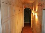 le marche appartement te koop san benedetto del tronto 12