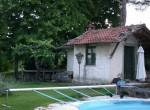 liguria villa met zwembad te koop sarzana 11