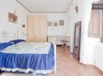 liguria villa met zwembad te koop sarzana 27