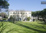 liguria villa met zwembad te koop sarzana 30