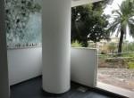 ligurie bordighera appartement zwembad zeezicht te koop 1