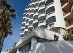 ligurie bordighera appartement zwembad zeezicht te koop 14