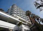 ligurie bordighera appartement zwembad zeezicht te koop 16