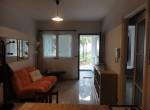 ligurie bordighera appartement zwembad zeezicht te koop 2