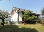 morsasco piemonte alleenstaand huis te koop 1