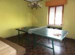 morsasco piemonte alleenstaand huis te koop 11